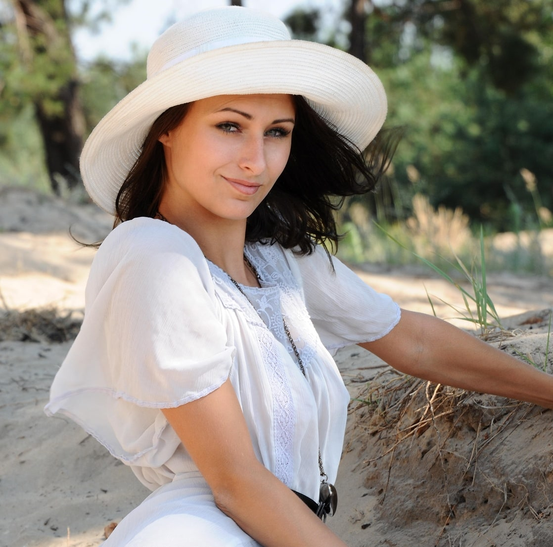 Yarina A Nude Photos 48