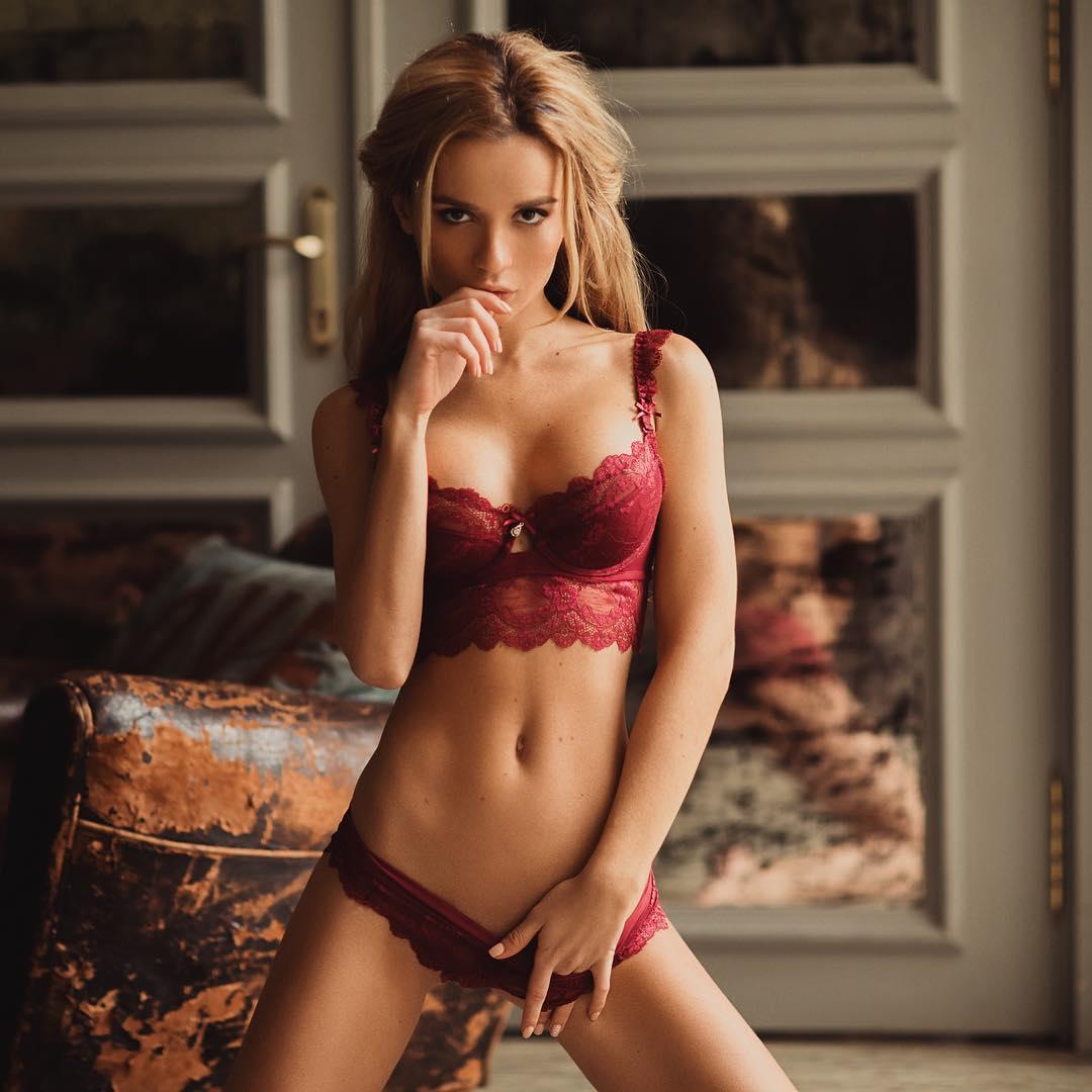 Sexy Ekaterina Zueva nude (97 photo), Ass, Sideboobs, Selfie, cameltoe 2020