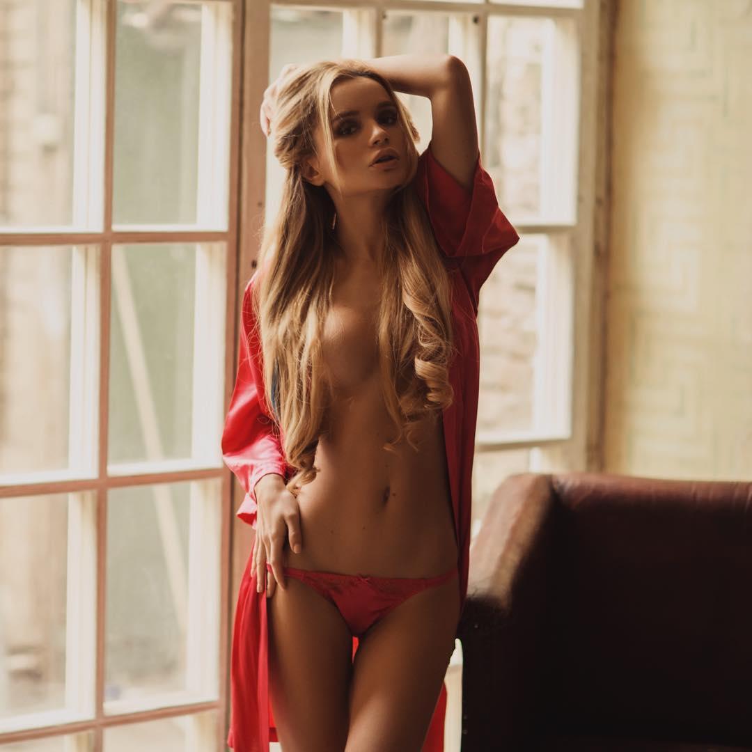 Sexy Ekaterina Zueva naked (41 photo), Pussy, Sideboobs, Twitter, panties 2018