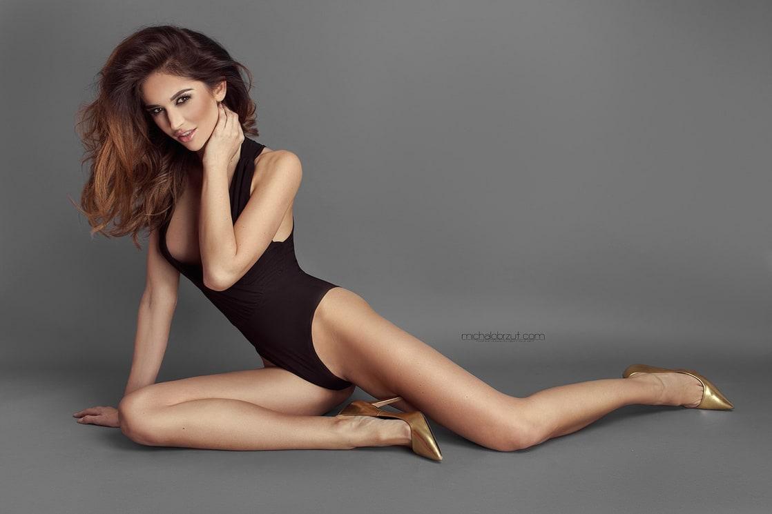 Wioleta Budnik-Juhlke naked (55 photo), Topless, Is a cute, Boobs, panties 2015