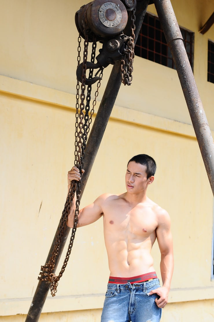 Picture of Lê Minh Hiếu