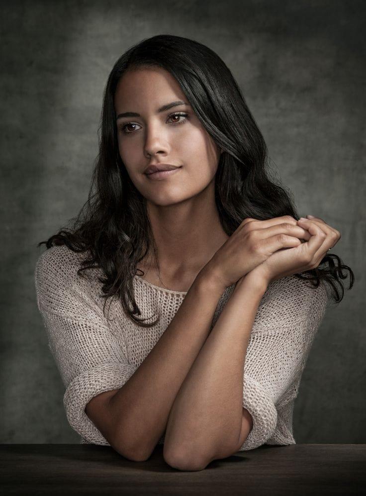 Tanaya Beatty - Bio, Facts, Family Life of Canadian Actress