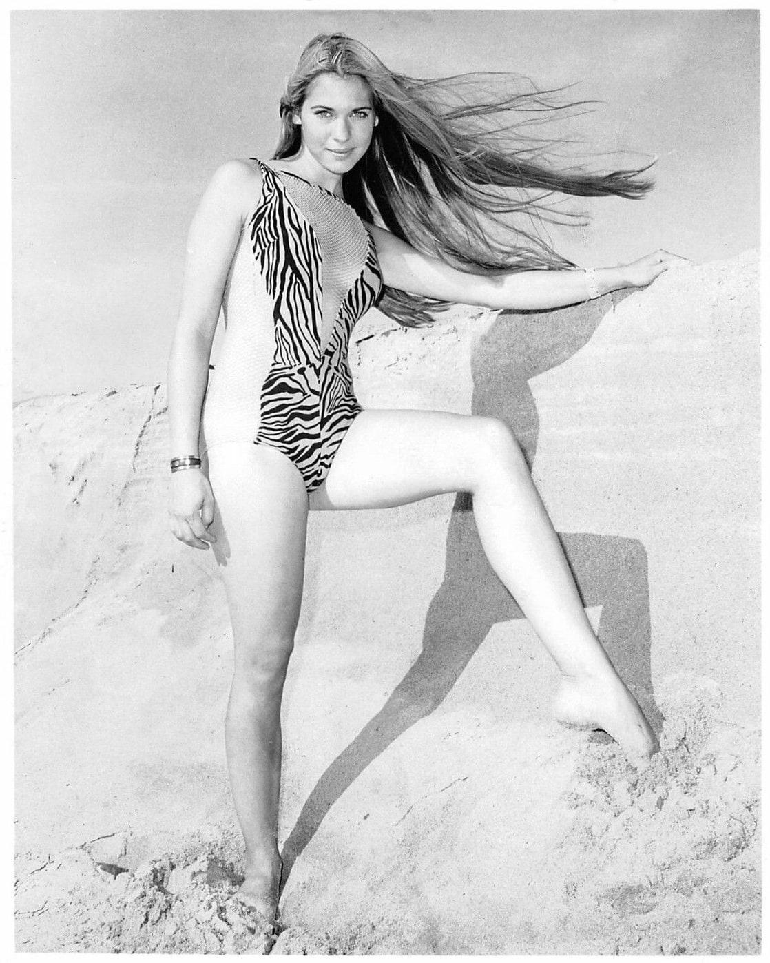 Margaret Markov nudes (48 photos), Topless, Bikini, Instagram, legs 2020