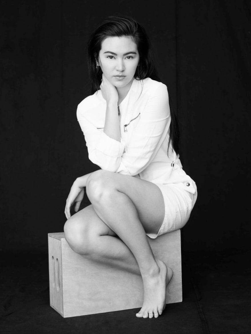 Jessica Henwick Nude jessica henwick : celebrityfeet
