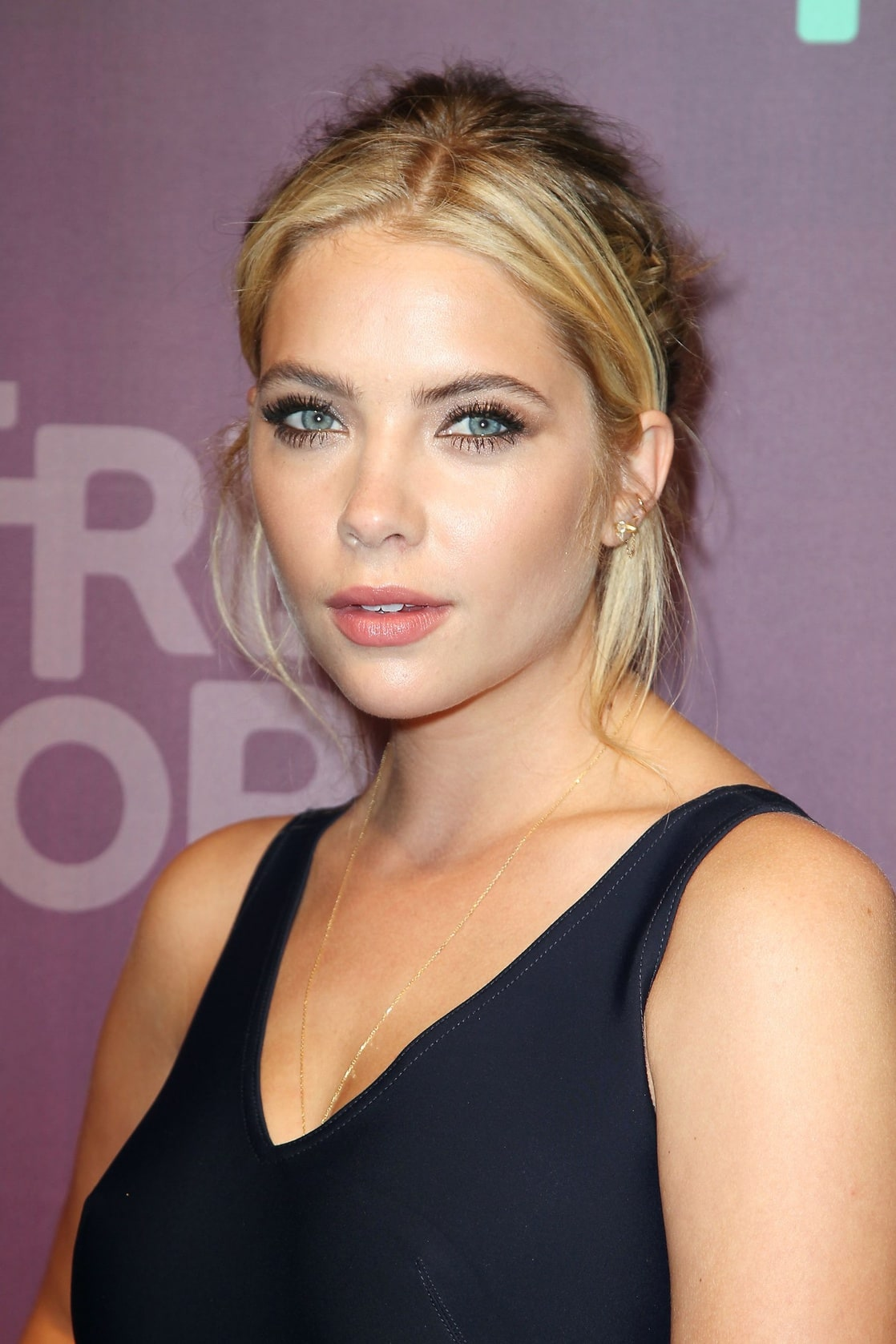 ashley benson - photo #32