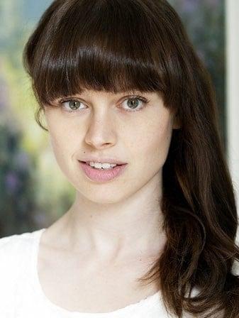 Sarah Winter nude 970