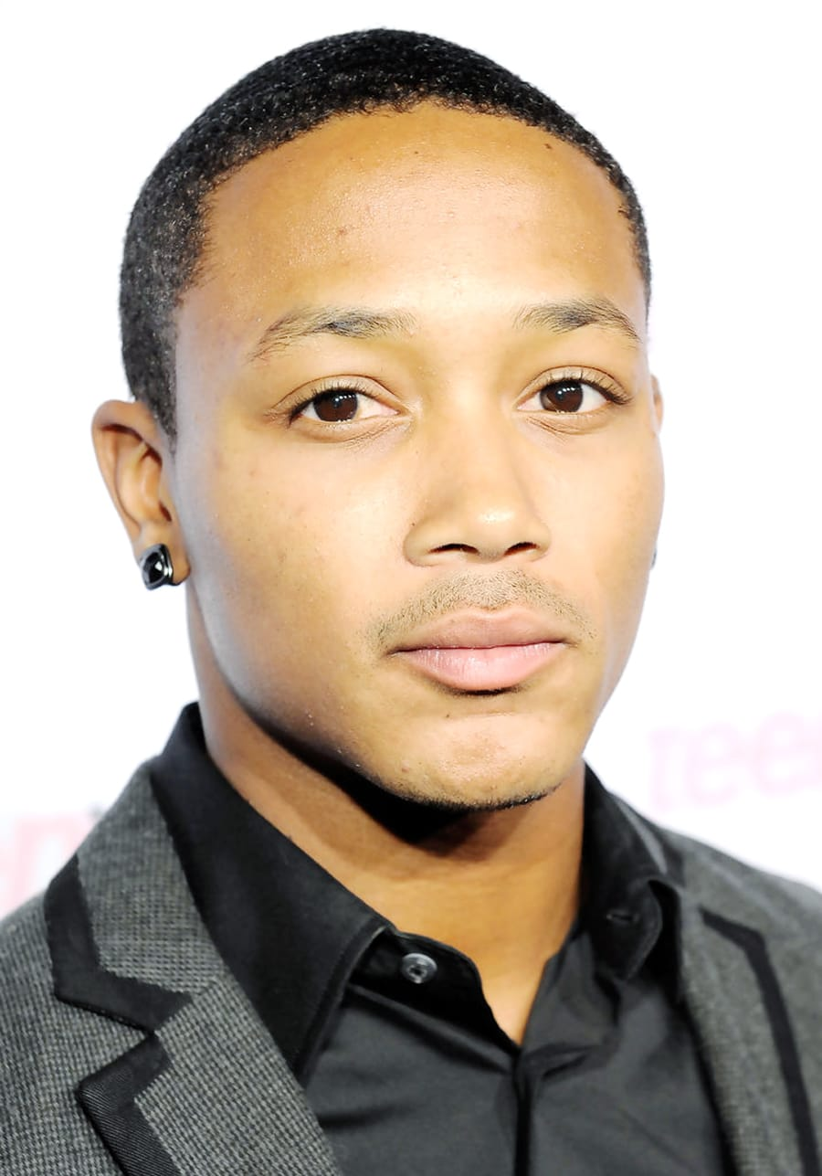 Picture Of Lil Romeo