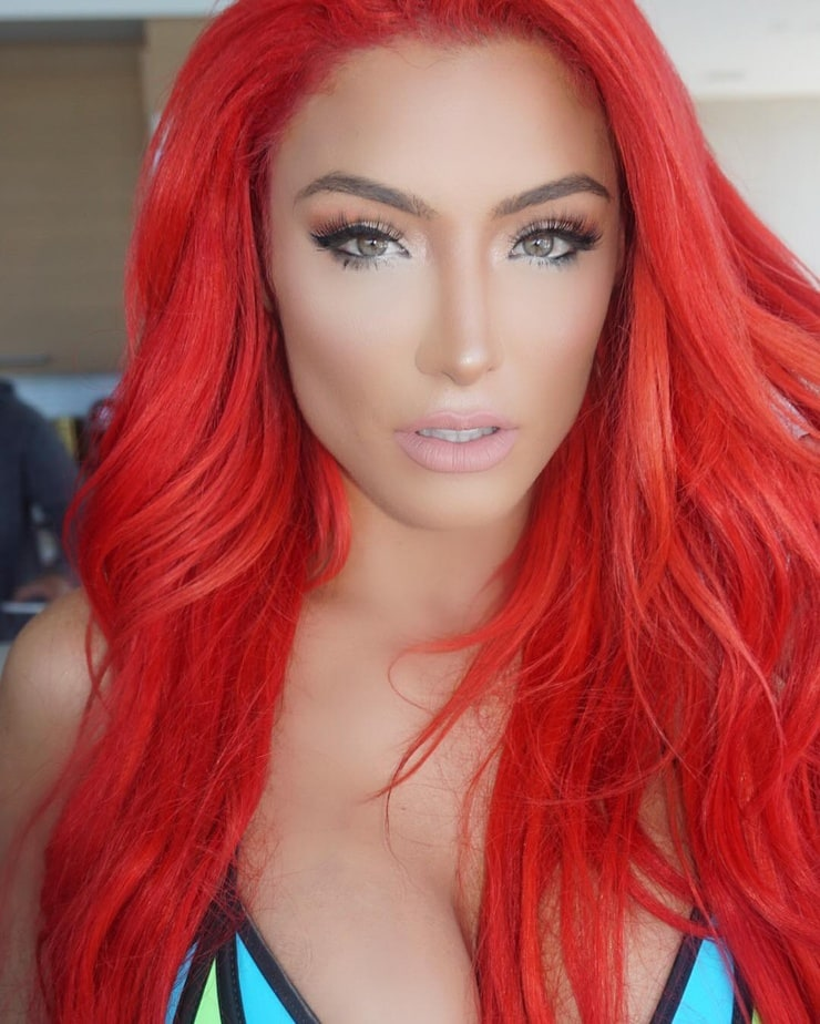 Natalie Eva Marie naked (55 gallery), photo Bikini, YouTube, underwear 2017