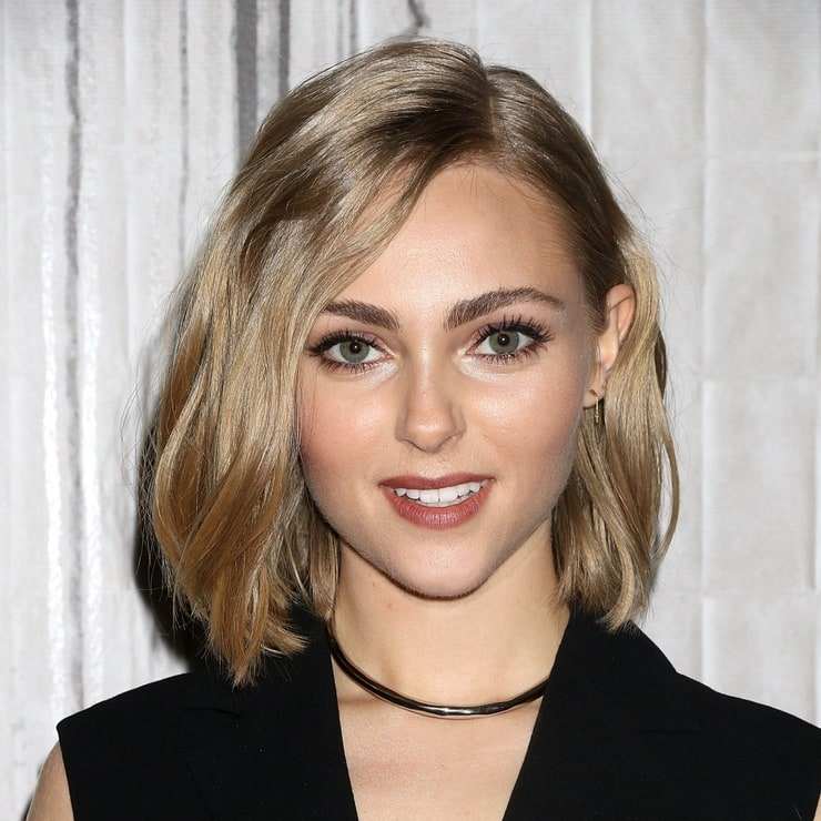 most beautiful women in the world today list