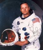Neil Armstrong - YouTube