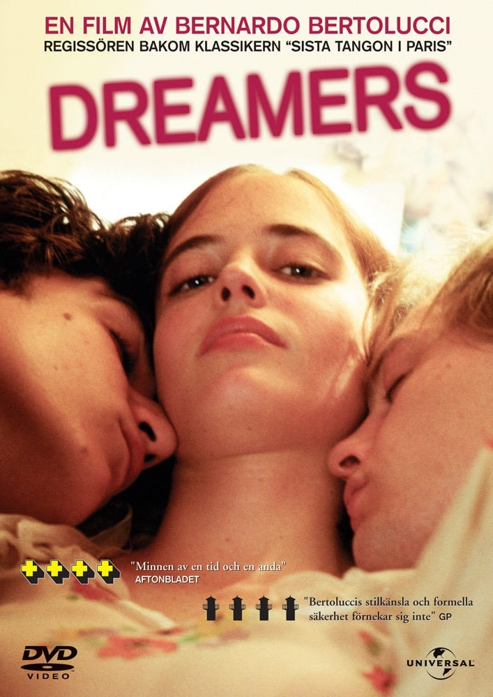 Best movies for young adults 2013