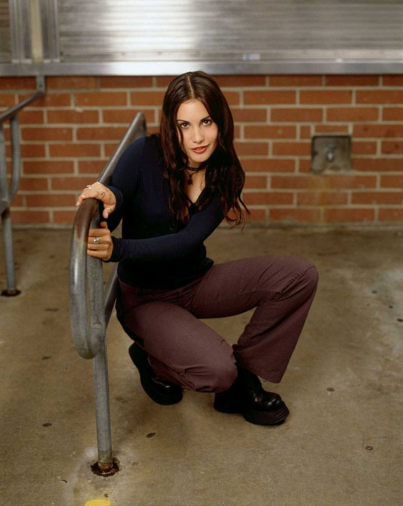 carly pope net worthcarly pope photoshoot, carly pope, carly pope instagram, carly pope popular, carly pope wikifeet, carly pope 2015, carly pope imdb, carly pope hot, carly pope net worth, carly pope twitter