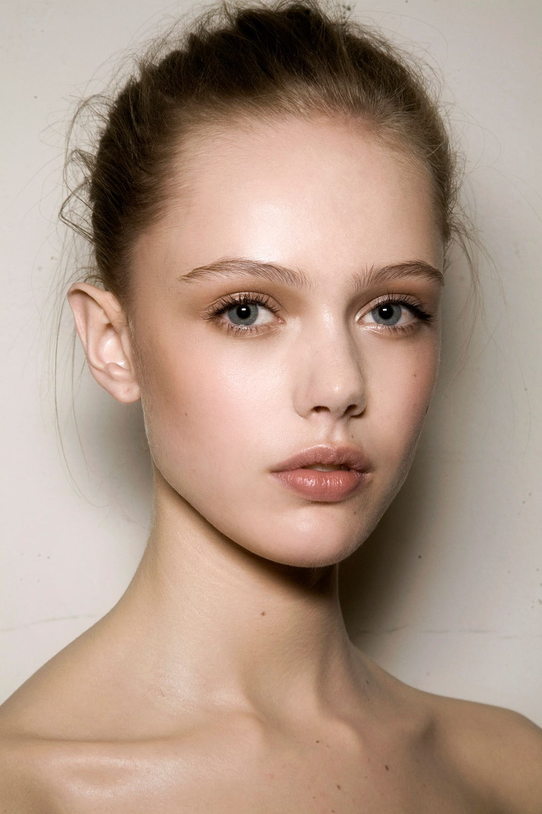 Images Frida Gustavsson nudes (46 photos), Tits, Leaked, Boobs, see through 2019