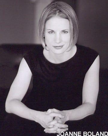 Joanne Boland Nude Photos 88
