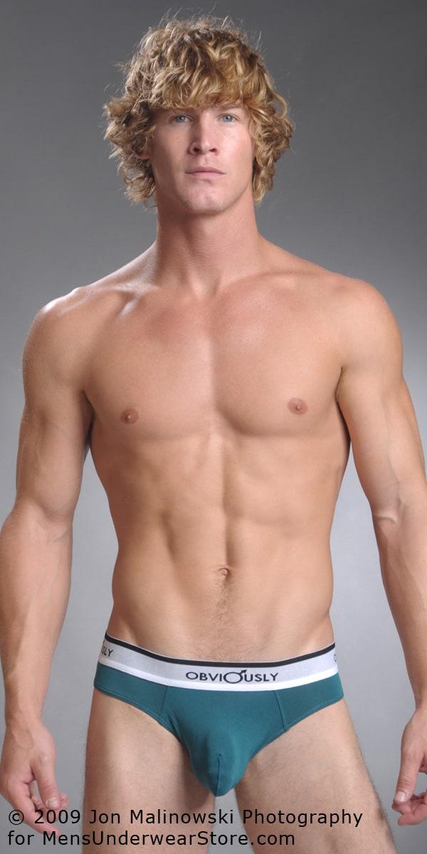ryan daharsh full naked