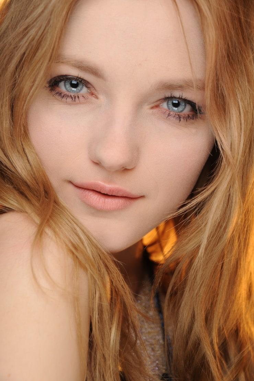top mujeres bonitas de - photo #33