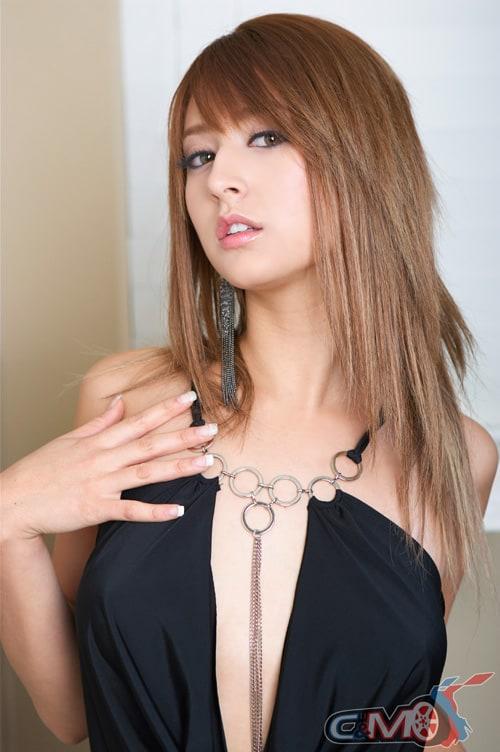 Picture of Leah Dizon