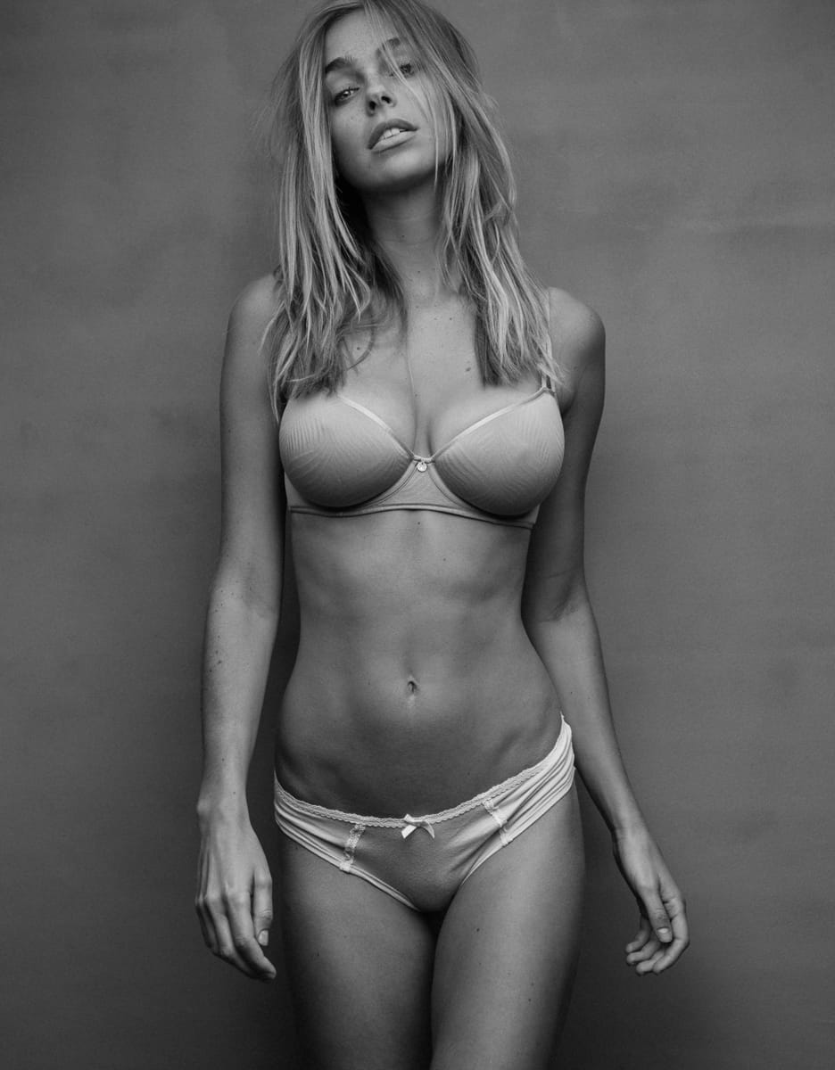 Carly Booth Nude - 7 Photos,Kimberley garner in lingerie photoshoot 2019 Porno photo Busty kim kardashian in a white dress,Elizabeth jayne tierney hot