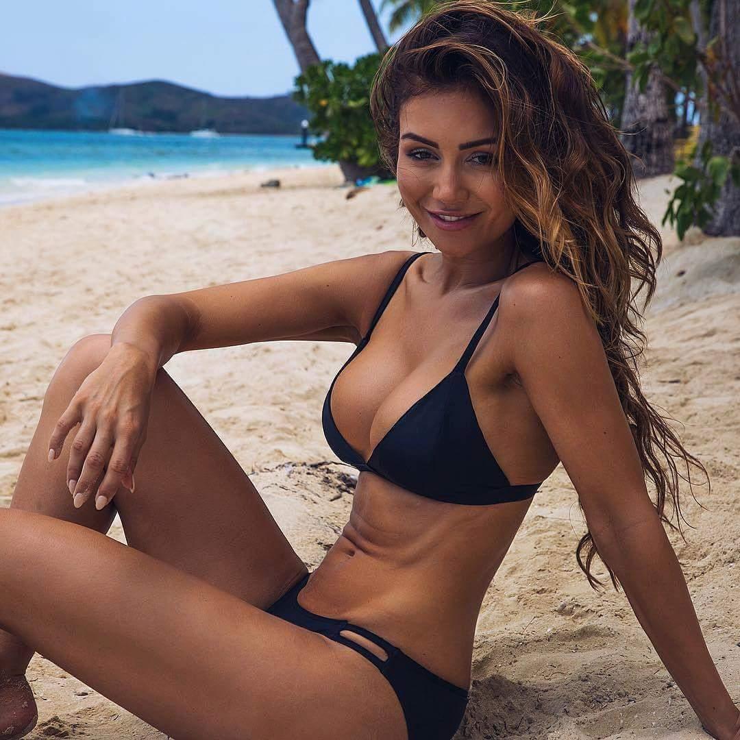 2019 Pia Muehlenbeck nude (43 photos), Tits, Cleavage, Instagram, underwear 2019