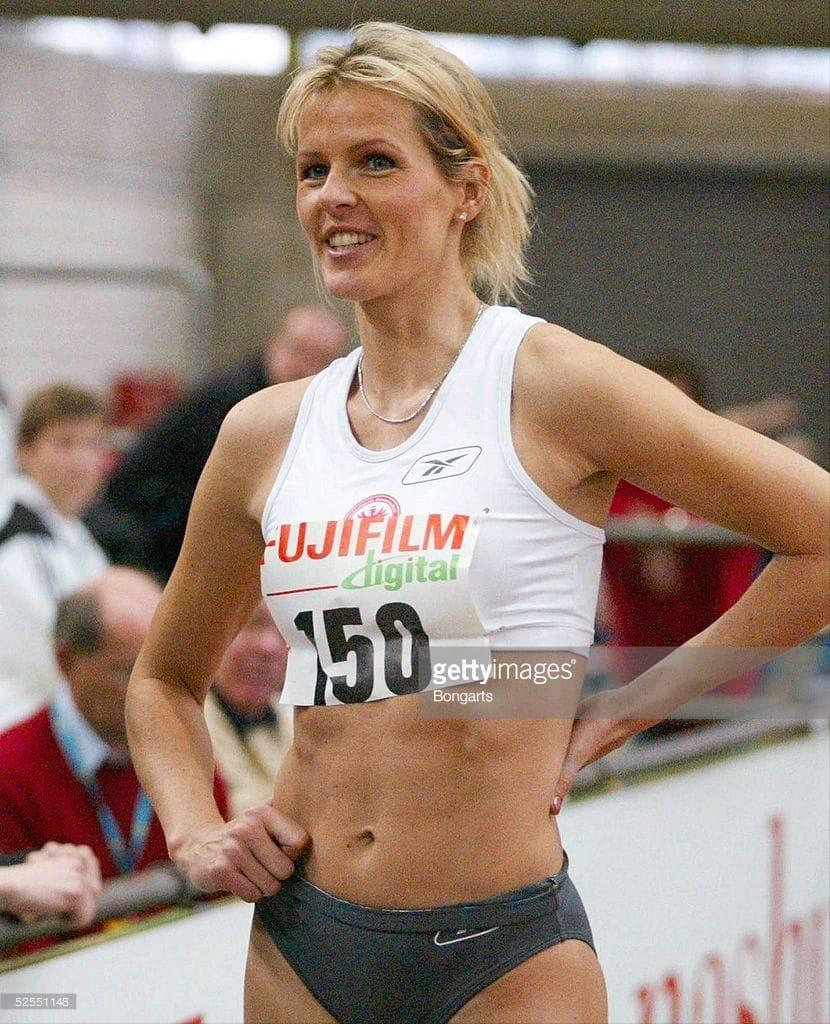 Picture of Susen Tiedtke