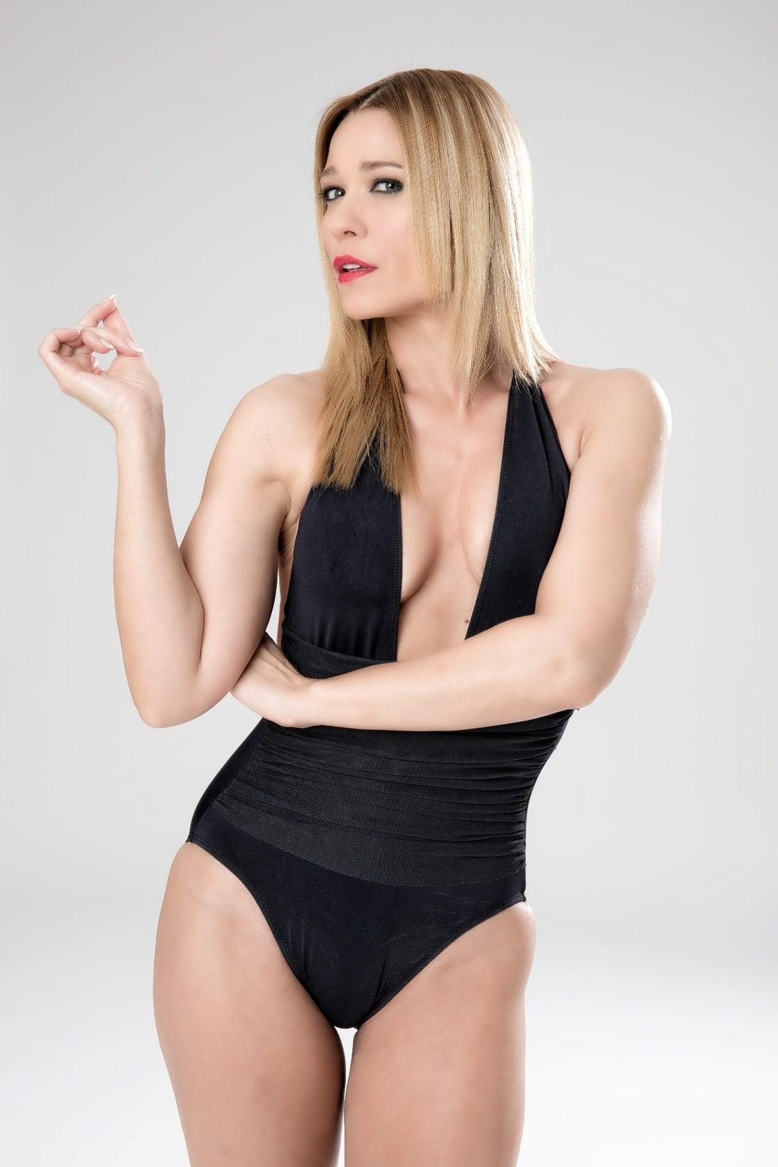 Carla Hidalgo nude (57 pictures), young Bikini, Twitter, swimsuit 2018