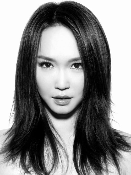 Fann Wong wallpapers, Women, HQ Fann Wong pictures   4K