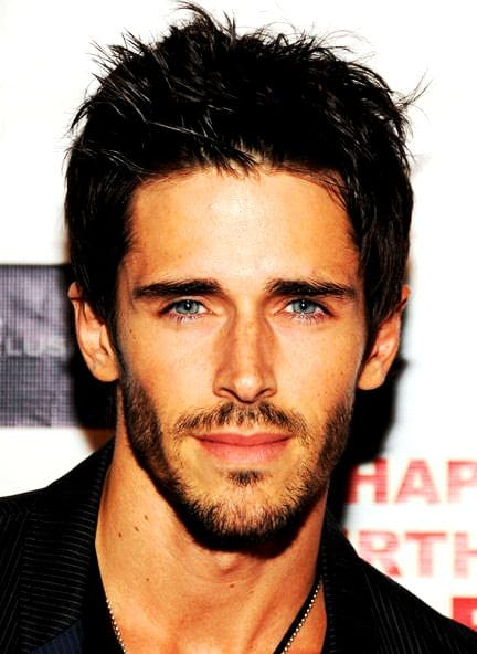 beemer guys Brandon beemer ranks #26772 among the most man-crushed-upon celebrity men is he bisexual or gay why people had a crush on him hot shirtless body and hairstyle pics on newest tv shows movies.