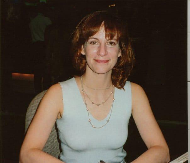 Picture of Amanda Plummer
