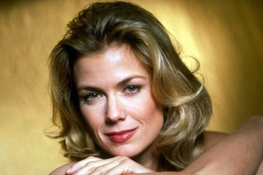 Katherine kelly lang book covers