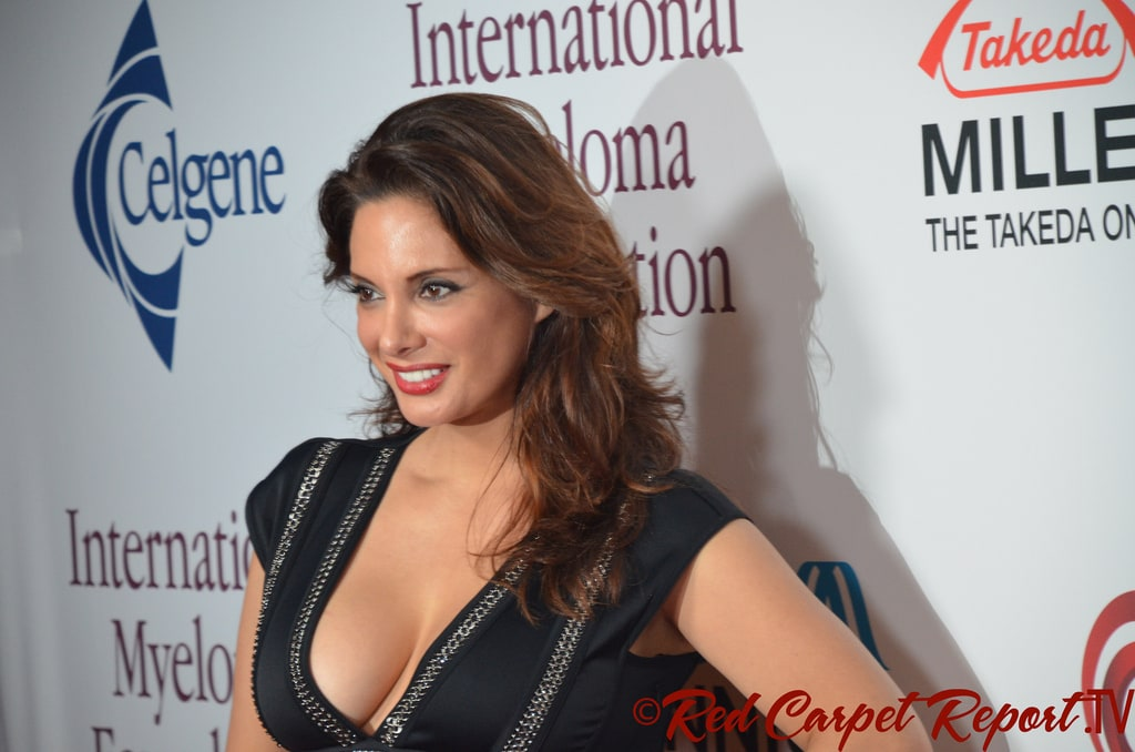 Agree, alex meneses sexy pity