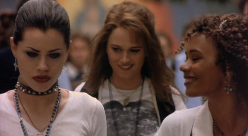the craft full movie picture of the craft 5574