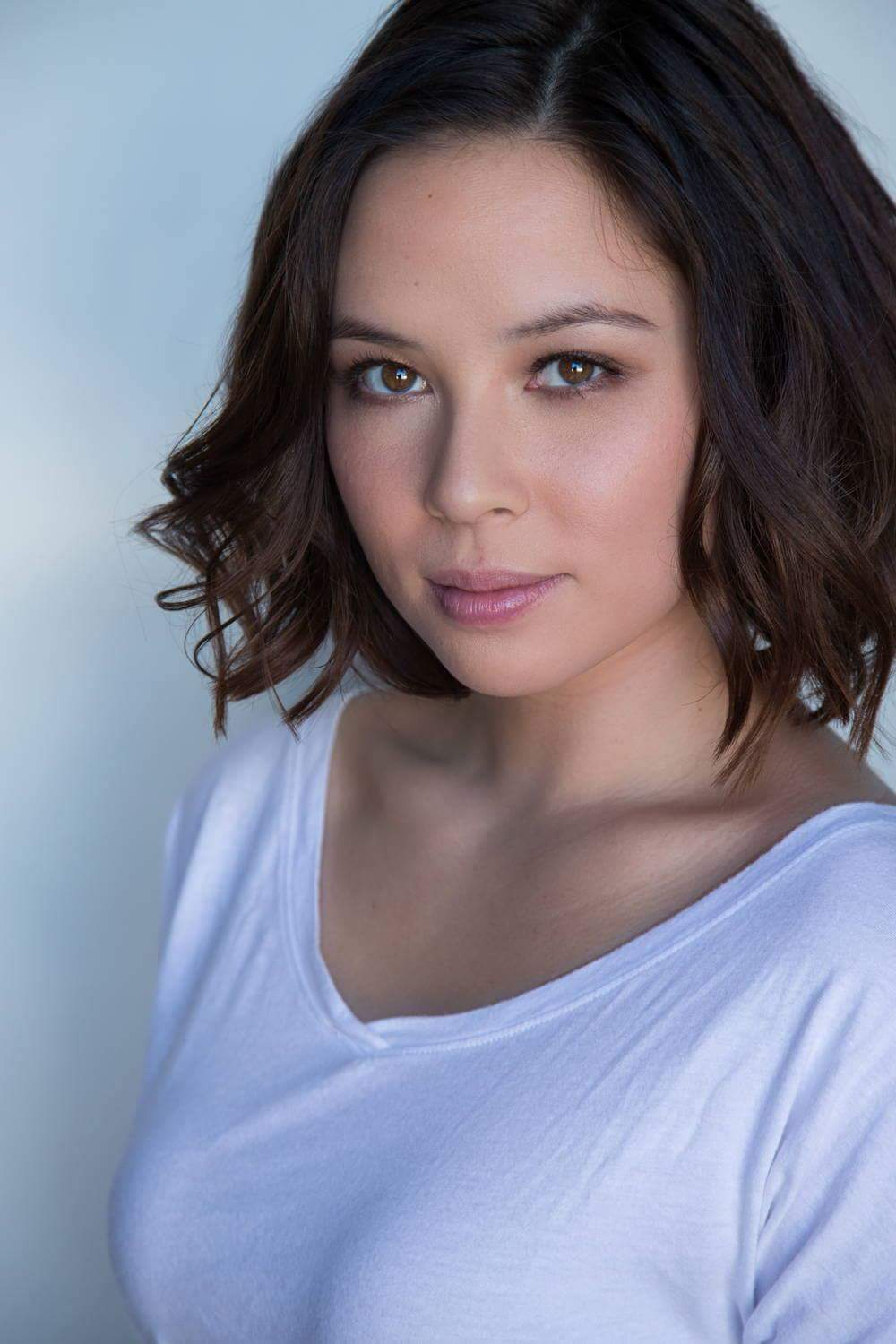 Malese Jow Malese Jow new pictures