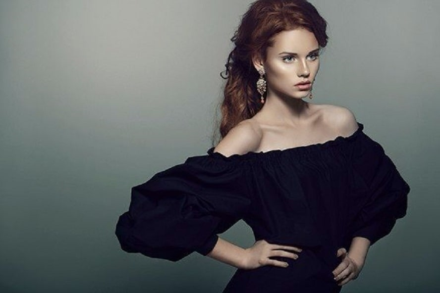 Liza Shmelyova