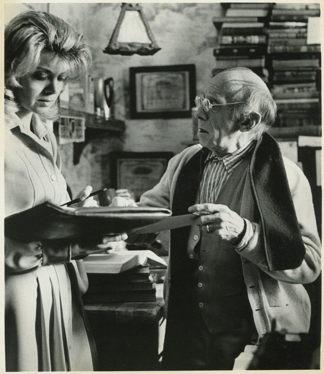 Angel Tompkins,David Prowse (born 1935) Adult fotos Natalie Morales (actress),Octavia Spencer
