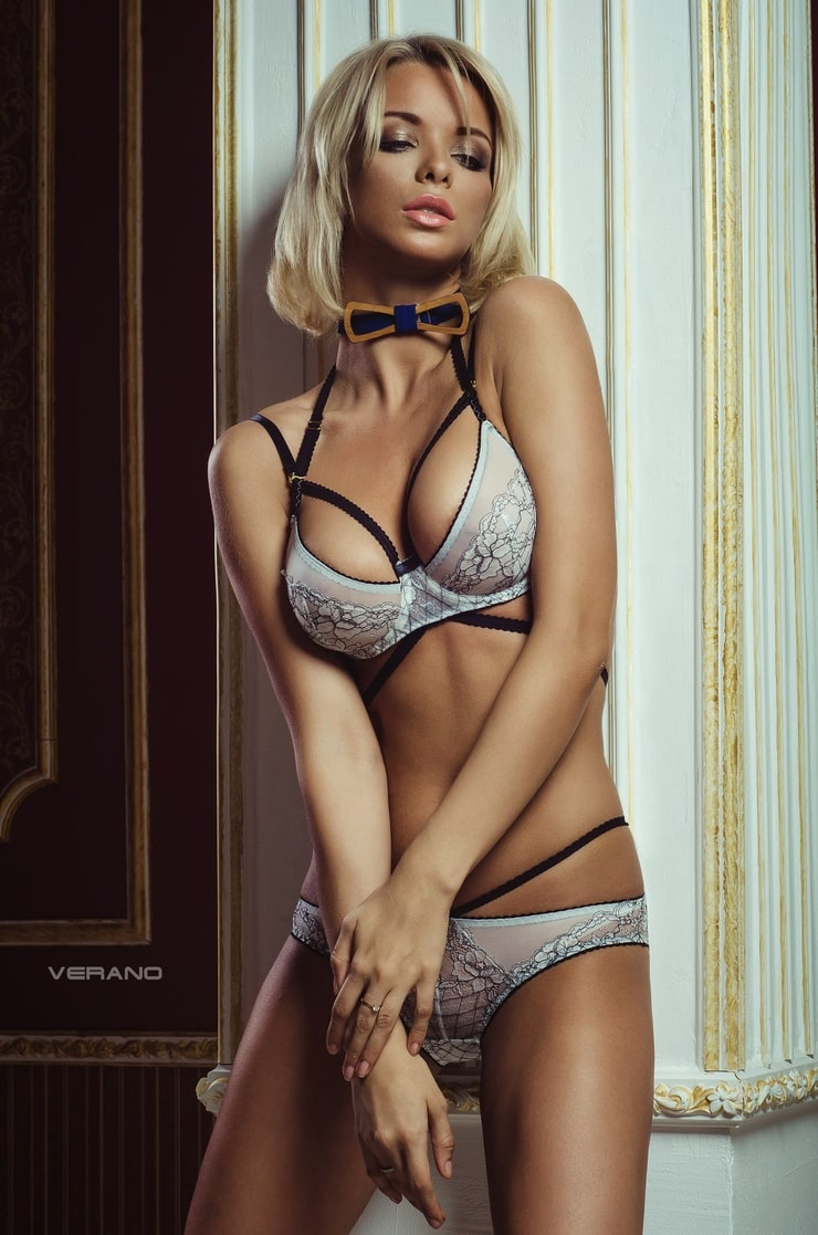Erotica Ass Ekaterina Mensikova  nudes (93 photos), YouTube, cleavage