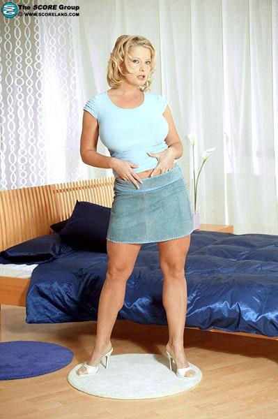 Picture of Veronika Pagacova