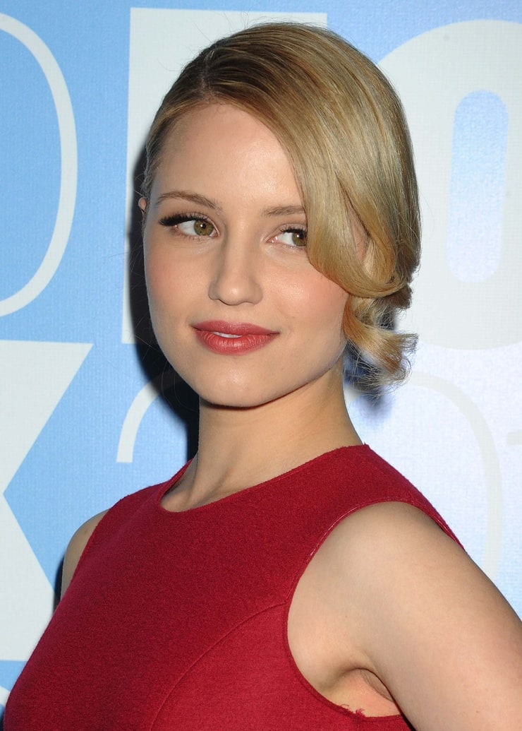 Picture of Dianna Agron