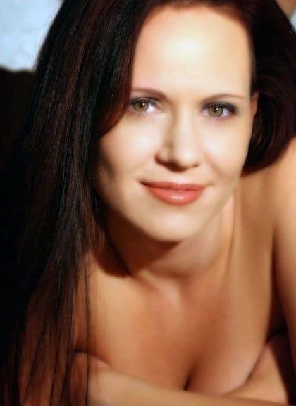 Selfie Elske McCain  naked (57 foto), Instagram, underwear