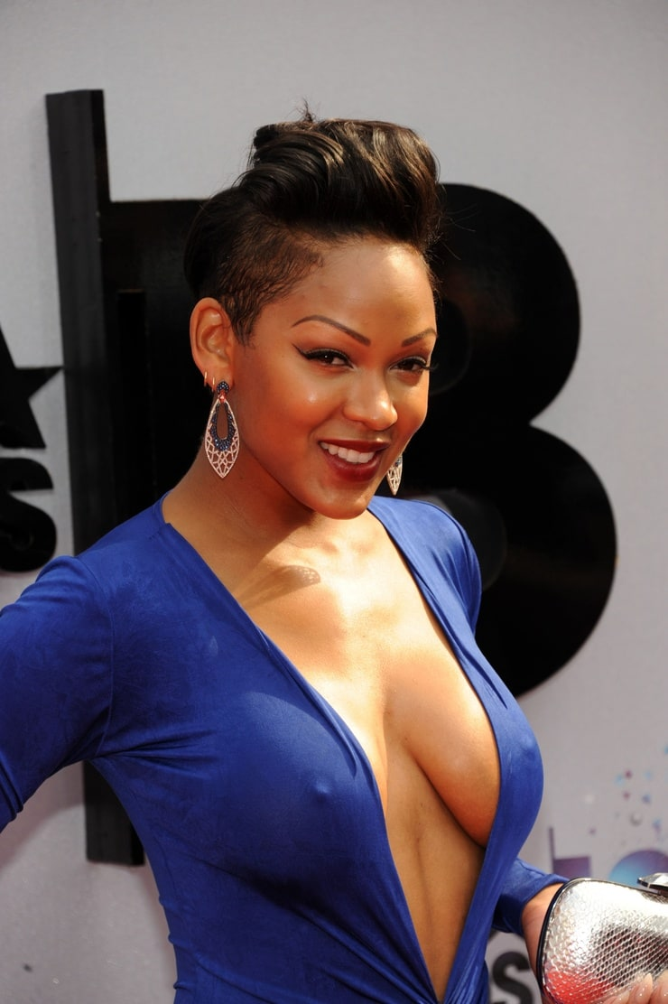 Meagan Good Movies Picture of Meag...