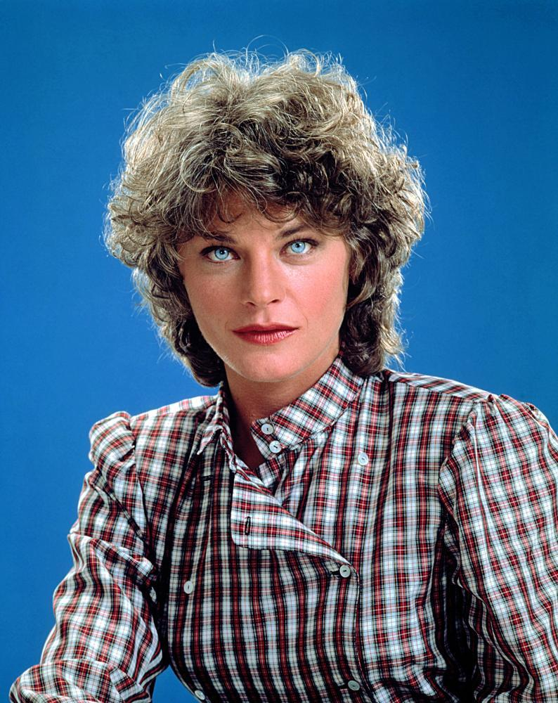 meg foster youngmeg foster instagram, meg foster eyes, meg foster reptilian, meg foster 2016, meg foster actress, meg foster son, meg foster eyes color, meg foster imdb, meg foster young, meg foster biography, meg foster kirstie alley, meg foster net worth, meg foster bill cosby, meg foster ojos, meg foster pretty little liars, meg foster the originals, meg foster cagney and lacey, meg foster movies, meg foster hot, meg foster age