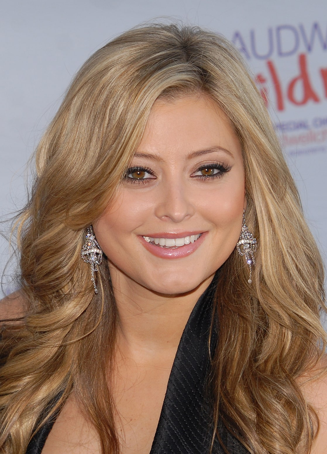 Picture Of Holly Valance