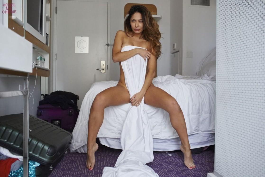 Kat Kelley nude (79 photo), hot Selfie, iCloud, braless 2020