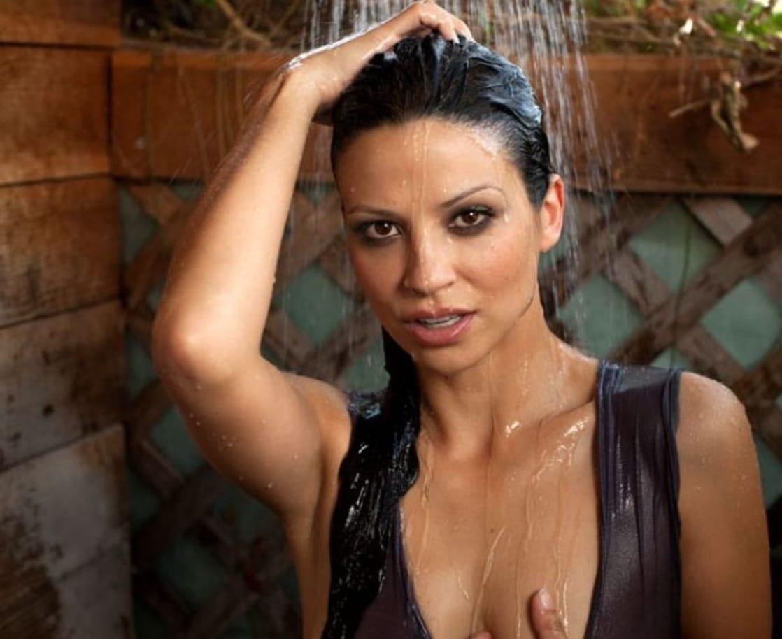 Valeria Solarino recommendations