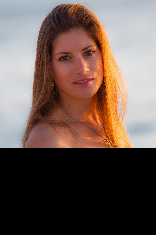 Picture of Cyndie Allemann