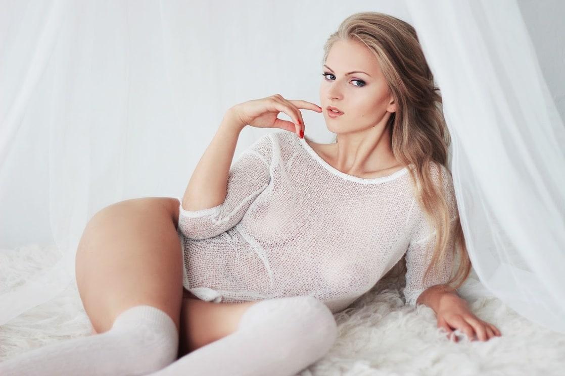 Paulina Mękal