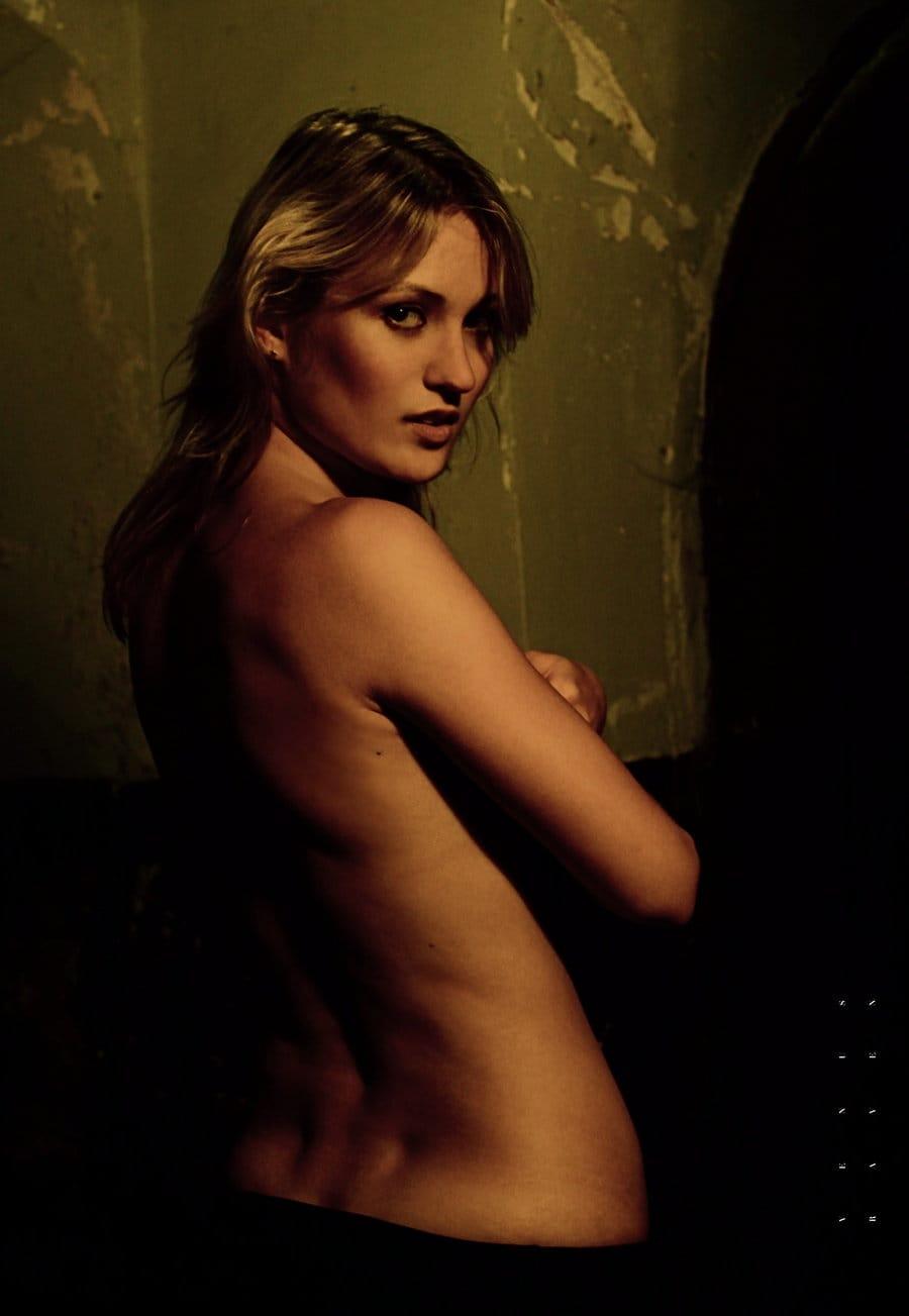 Keke Palmer naked (74 photo) Sideboobs, Instagram, see through
