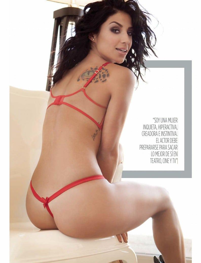 Young Maria Fernanda Quiroz naked (43 photo), Feet