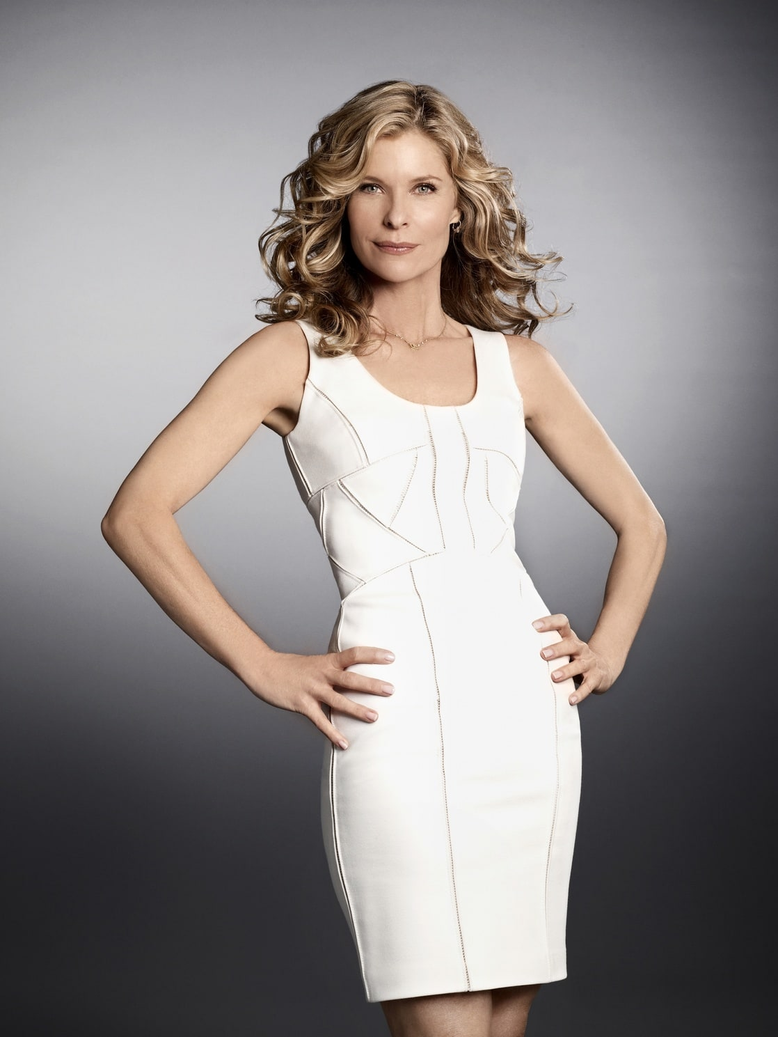 kate vernon soft deceit