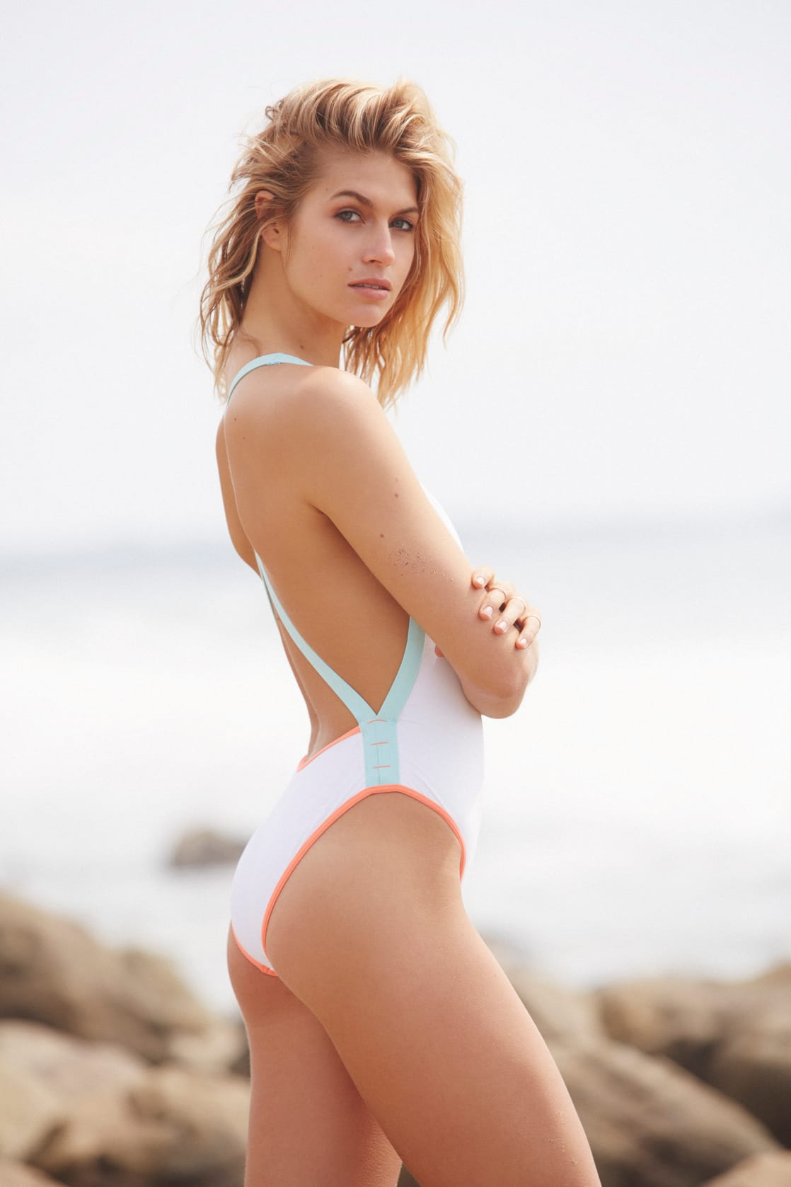 Sexy Annie McGinty naked (49 photos), Tits, Paparazzi, Boobs, cameltoe 2006