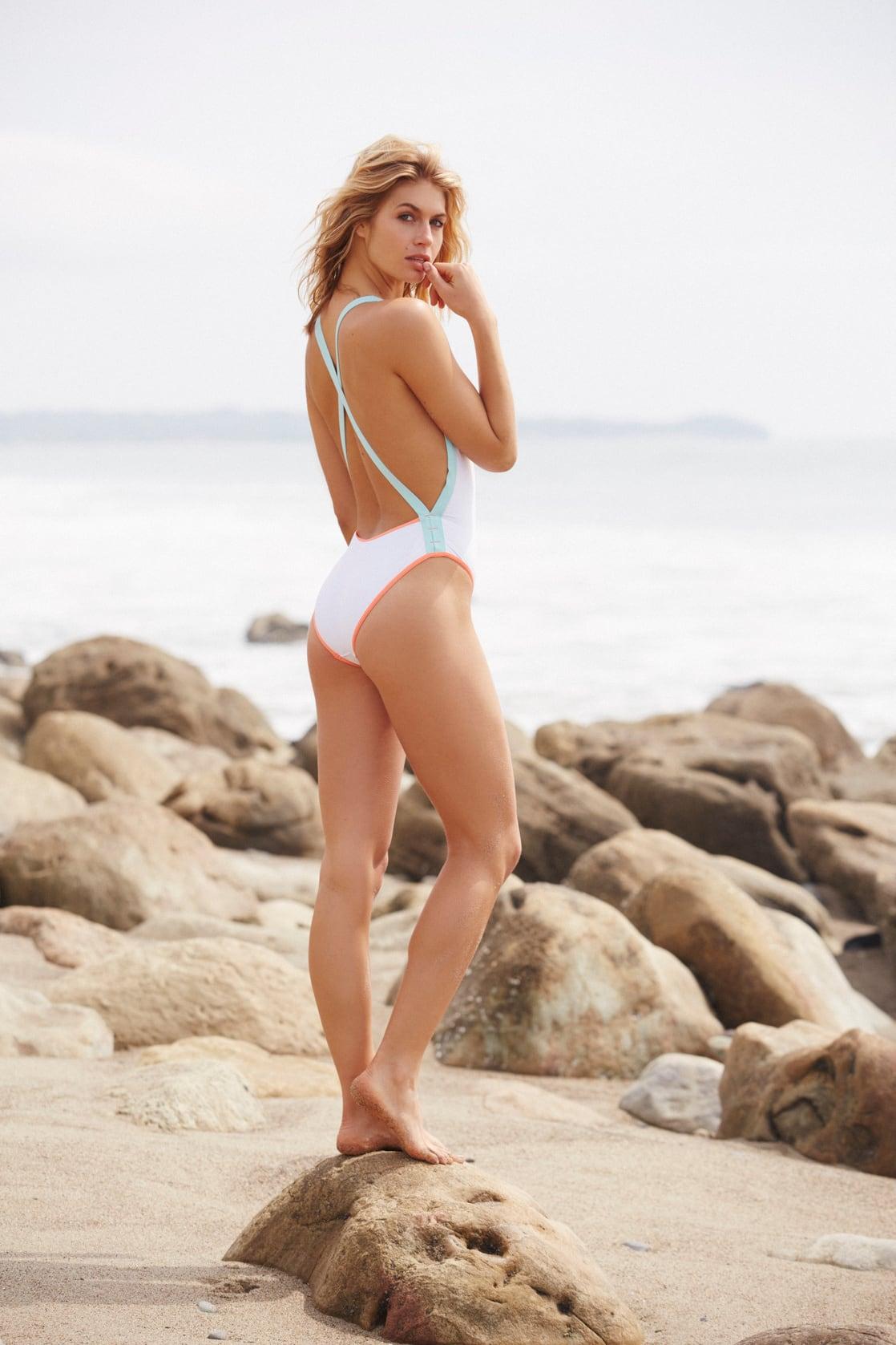 Sexy Annie McGinty naked (65 photo), Sexy, Leaked, Feet, in bikini 2015